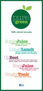 PURE-GREEN_RAW_JUICE_LIST_1024x1024