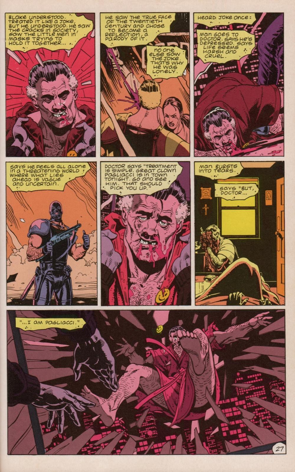 comics-Watchmen, correct page