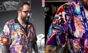 matt-taylor-shirt