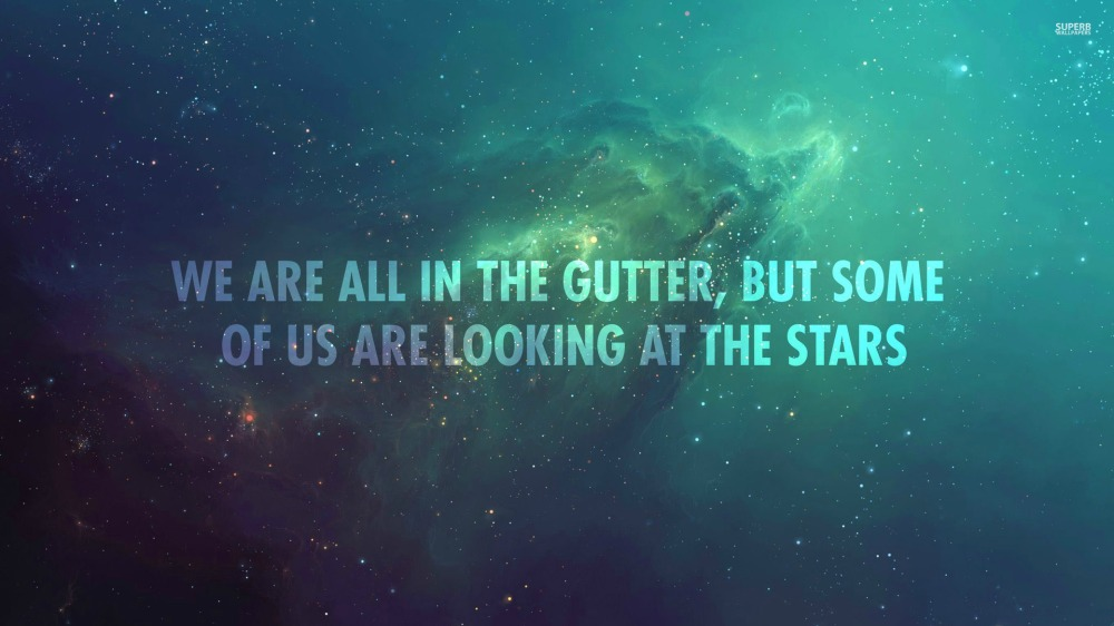 some-of-us-are-looking-at-the-stars-27550-1920x1080